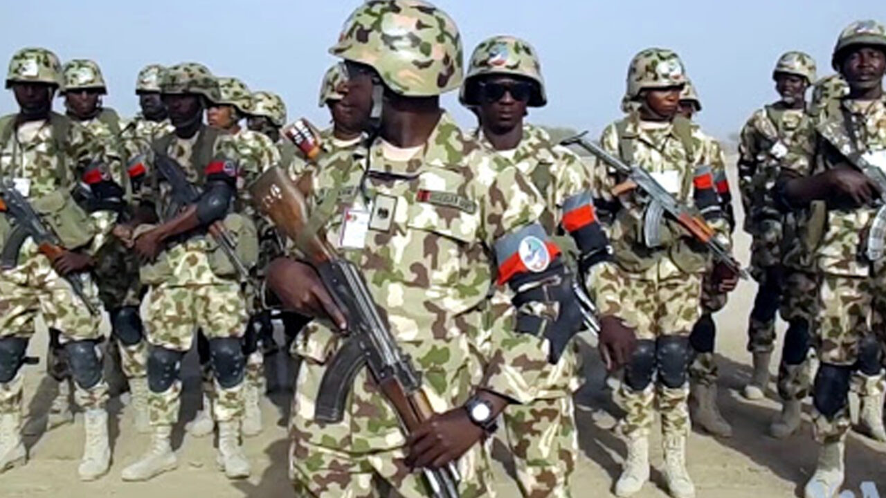 https://www.westafricanpilotnews.com/wp-content/uploads/2020/10/Military-ENDSARS-Nigeria-Operation-Crocodile-Smile-10-19-20-1280x720.jpg