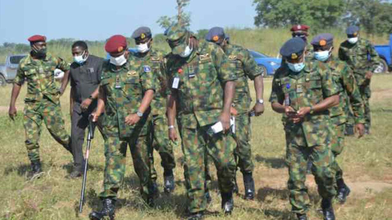 https://www.westafricanpilotnews.com/wp-content/uploads/2020/10/Military-Nigeria-Air-Force-Air-Vice-Marshal-Sadique-Abubakar-10-22-20-1280x720.jpg