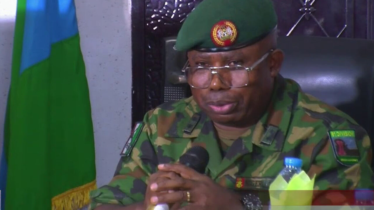 https://www.westafricanpilotnews.com/wp-content/uploads/2020/10/Military-Nigeria-Army-81-Division-10-28-20-1280x720.jpg
