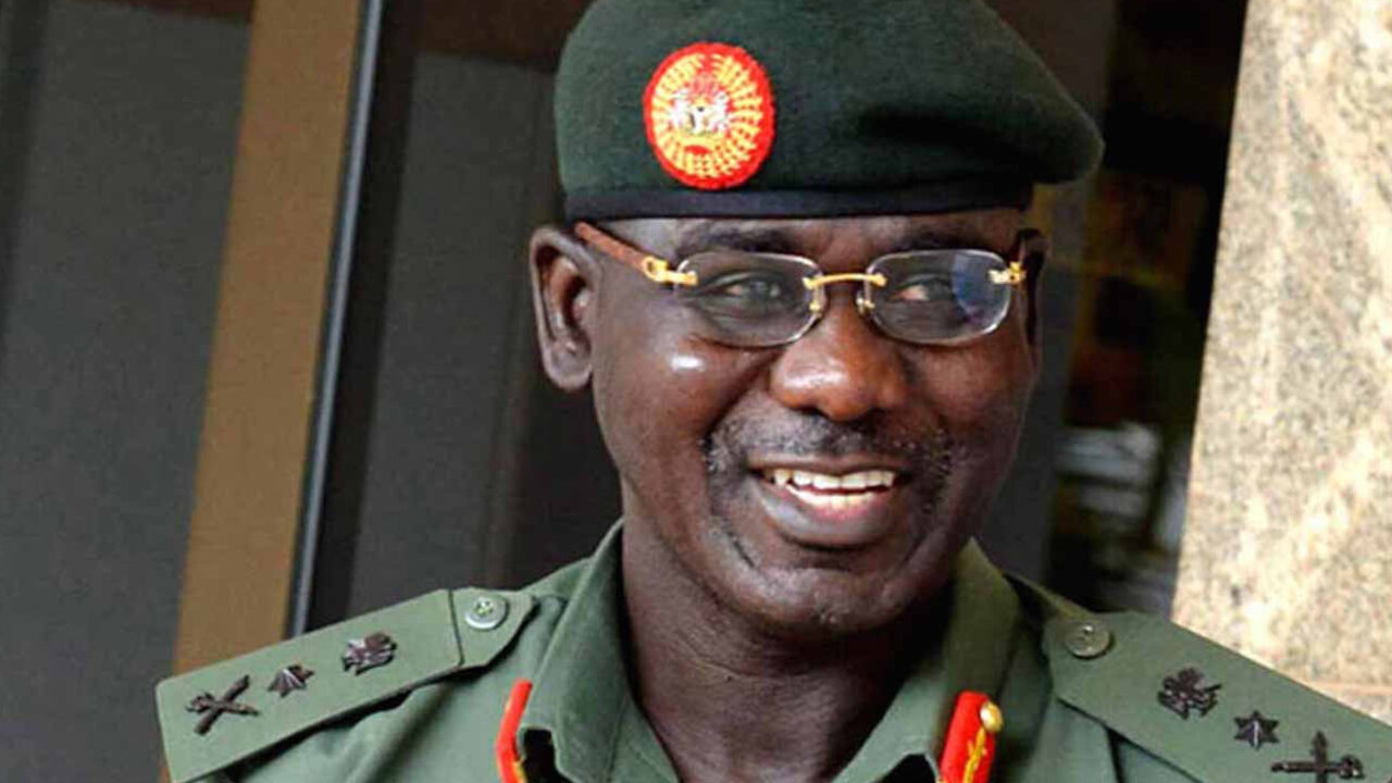https://www.westafricanpilotnews.com/wp-content/uploads/2020/10/Military-Nigeria-Buratai-10-20-20-1280x720.jpg