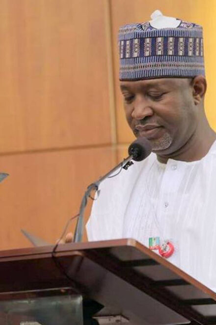 FG to Construct 10 New Airports — Minister