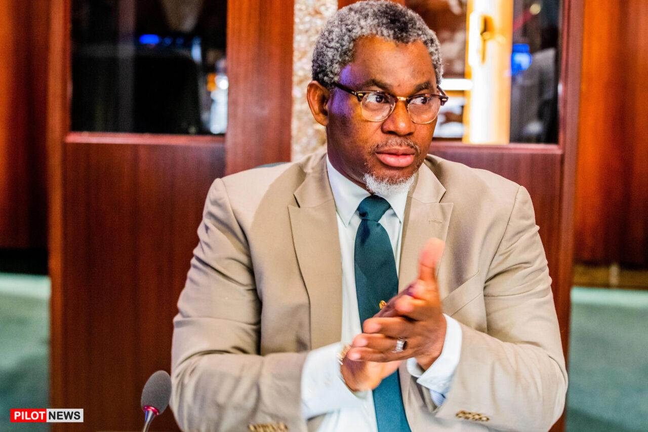 https://www.westafricanpilotnews.com/wp-content/uploads/2020/10/Minister-Mines-Mr-Olamilekan-Adegbite-10-10-20-1280x853.jpg
