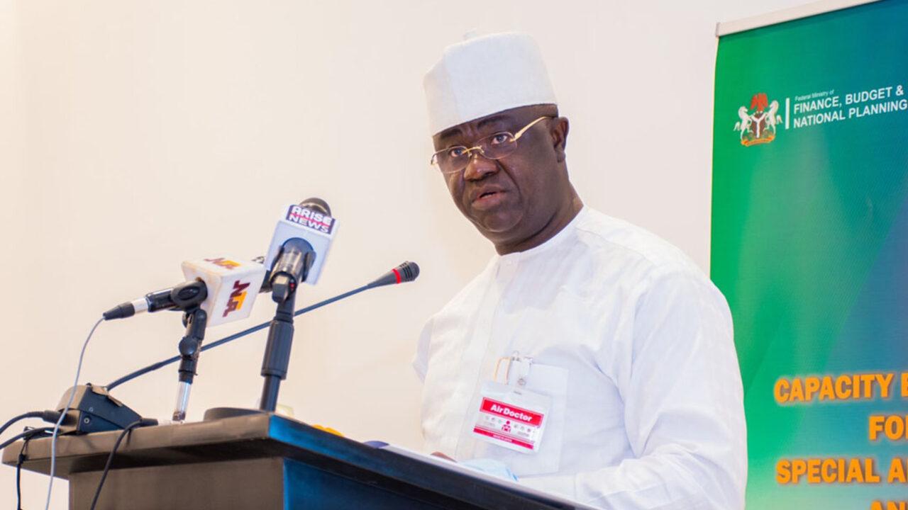 https://www.westafricanpilotnews.com/wp-content/uploads/2020/10/Minister-State-Finance-Budget-Clement-Agba-10-20-20-1280x720.jpg
