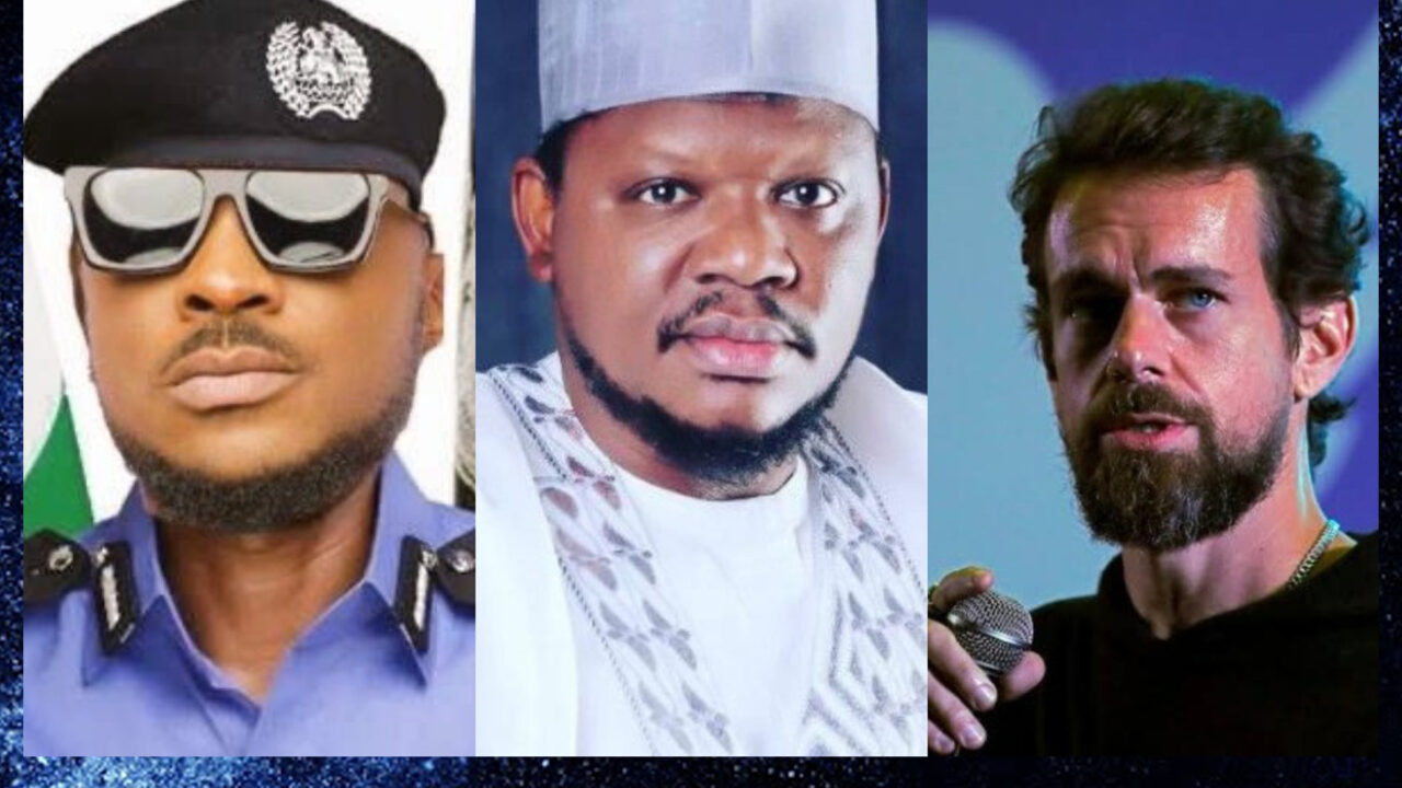 https://www.westafricanpilotnews.com/wp-content/uploads/2020/10/Musician-Peruzzi-lambastes-former-presidential-aspirant-adamu-garba-for-threatening-to-sue-ceo-of-twitter-10-21-20-1280x720.jpg