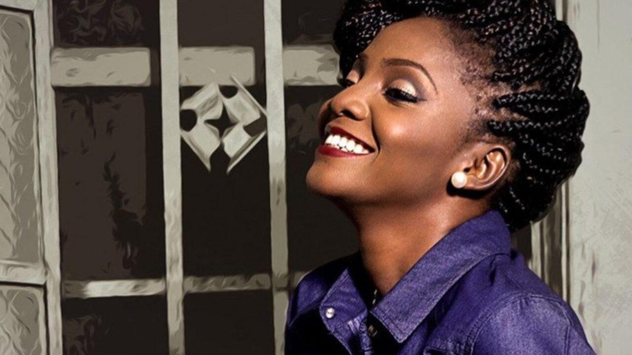 https://www.westafricanpilotnews.com/wp-content/uploads/2020/10/Musician-Simi-10-21-20-1280x720.jpg