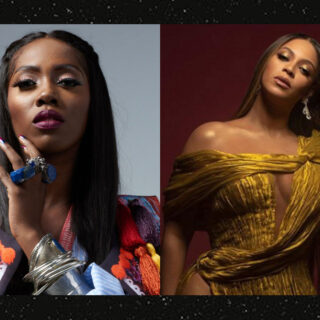 Posts Don't Make You an Activist; Actions Make You an Activist – Beyonce Reacts to Tiwa Savage Video