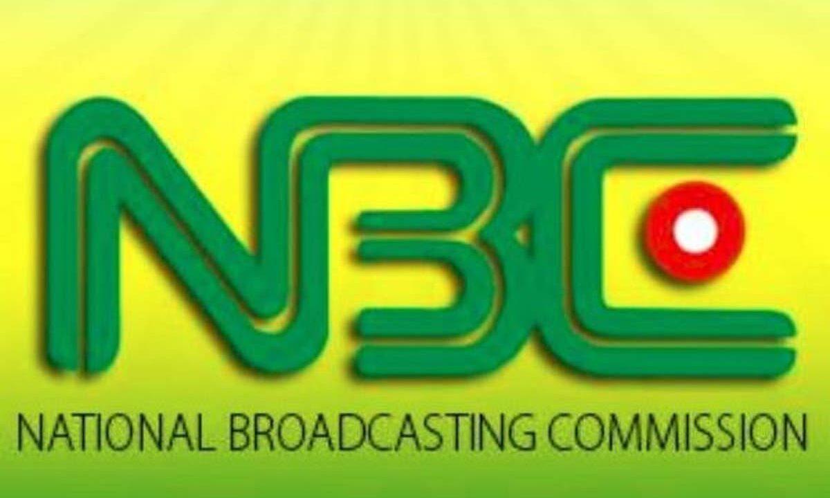 https://www.westafricanpilotnews.com/wp-content/uploads/2020/10/NBC-Nigerian-Broadcasting-Corporatio-2-1200x720.jpg