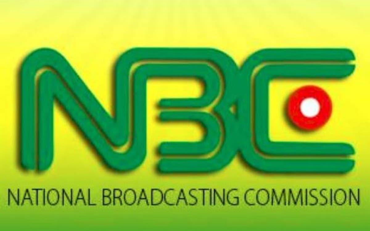 https://www.westafricanpilotnews.com/wp-content/uploads/2020/10/NBC-Nigerian-Broadcasting-Corporatio-2.jpg