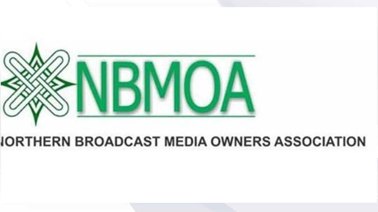 https://www.westafricanpilotnews.com/wp-content/uploads/2020/10/NBMOA-northern-Media-Owners_logo_2-1280x720.jpg