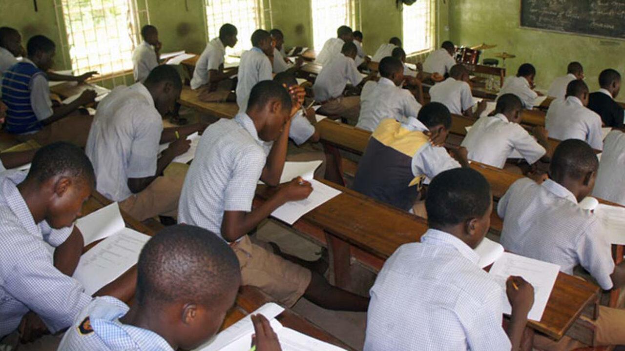 https://www.westafricanpilotnews.com/wp-content/uploads/2020/10/NECO-Exam-Classroom_10-19-20-1280x720.jpg