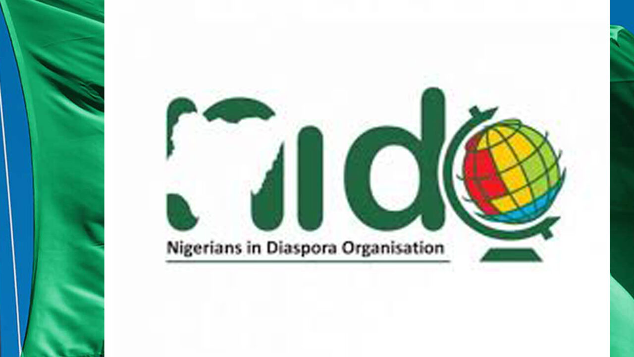 https://www.westafricanpilotnews.com/wp-content/uploads/2020/10/NIDO-Logo-and-Nigeria-Flag-10-9-20-1280x720.jpg