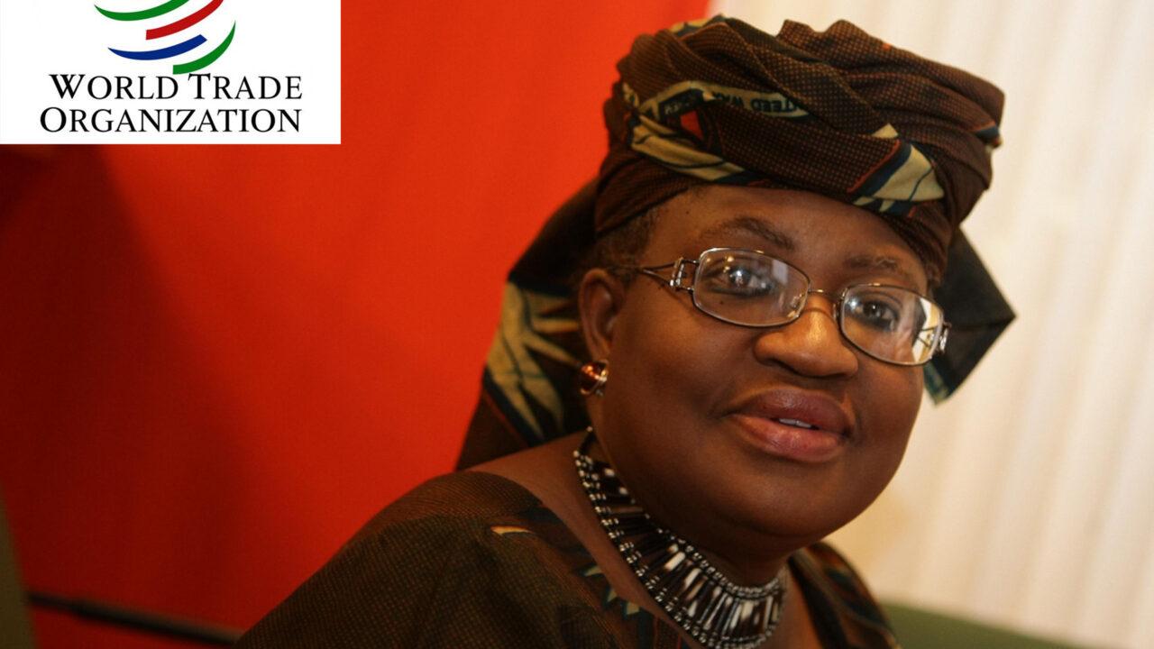 https://www.westafricanpilotnews.com/wp-content/uploads/2020/10/Ngozi-Iweala-WTO_logo-10-12-1280x720.jpg