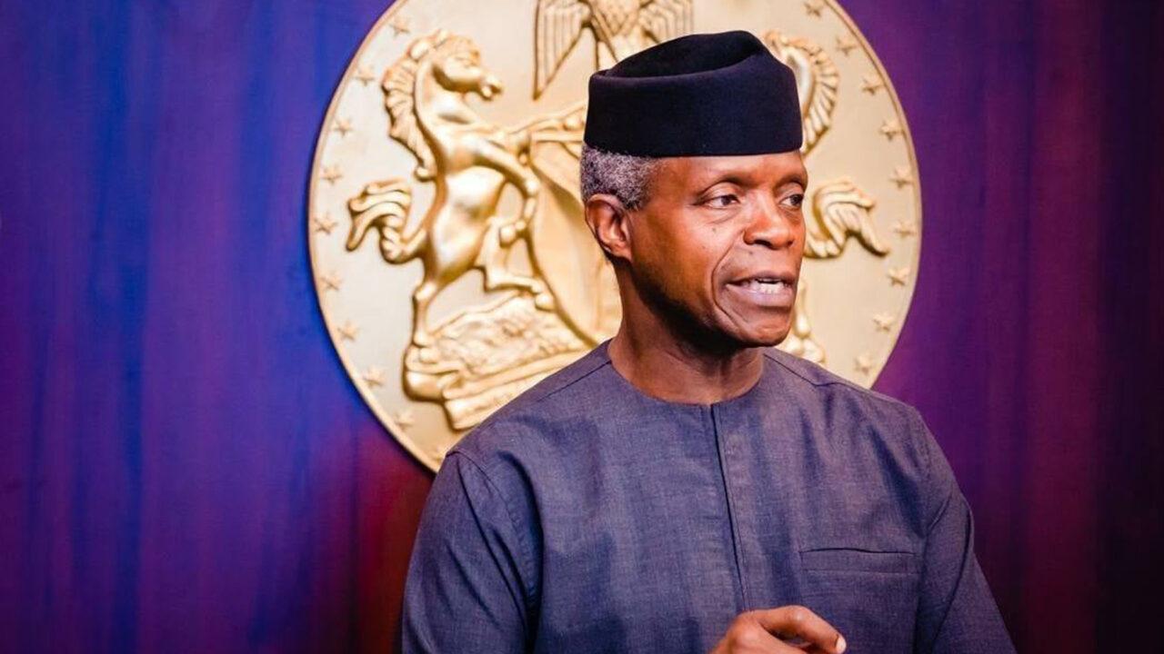 https://www.westafricanpilotnews.com/wp-content/uploads/2020/10/Nigeria-Vice-President-Osinbajo-Yemi-10-21-20-1280x720.jpg