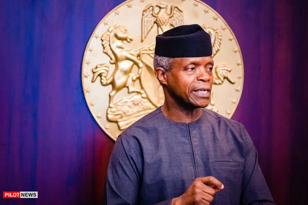 https://www.westafricanpilotnews.com/wp-content/uploads/2020/10/Nigeria-Vice-President-Osinbajo-Yemi-10-21-20-1280x853.jpg