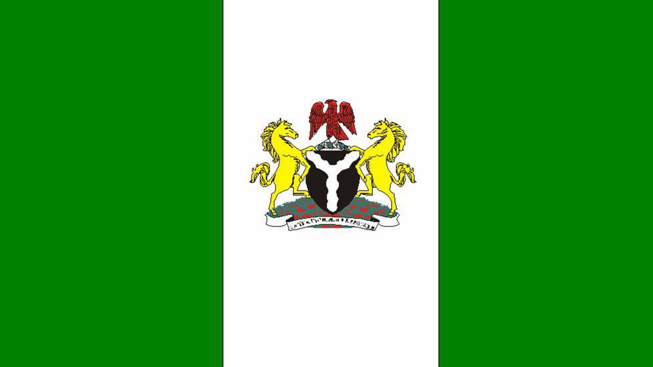 https://www.westafricanpilotnews.com/wp-content/uploads/2020/10/Nigeria-flag-10-11-20-1280x720.jpg