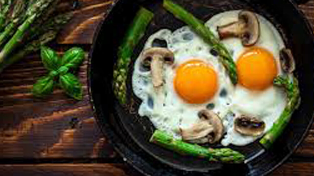 https://www.westafricanpilotnews.com/wp-content/uploads/2020/10/Nutrition-Egg-and-Nutrition-10-9-20-1280x720.jpg