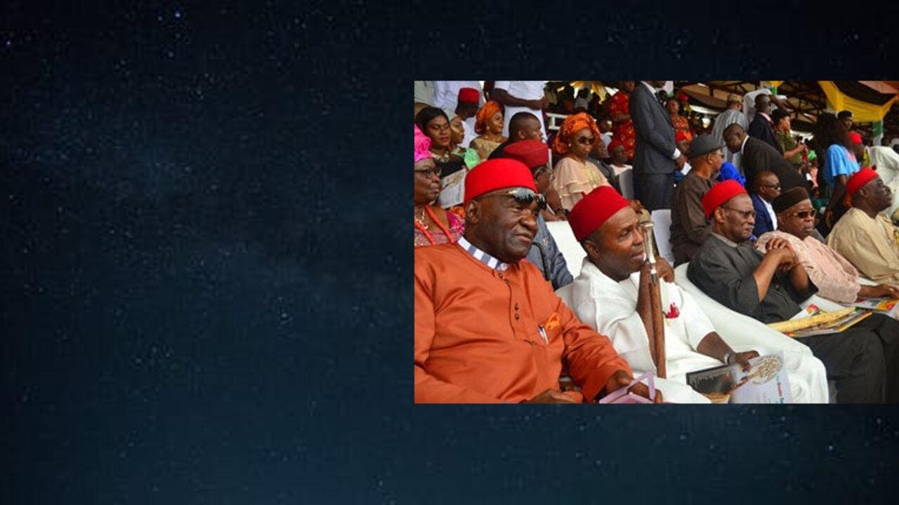 https://www.westafricanpilotnews.com/wp-content/uploads/2020/10/Ohanaeze-Ndigbo-Opinion-SARS-Response-10-22-20_2-1280x720.jpg