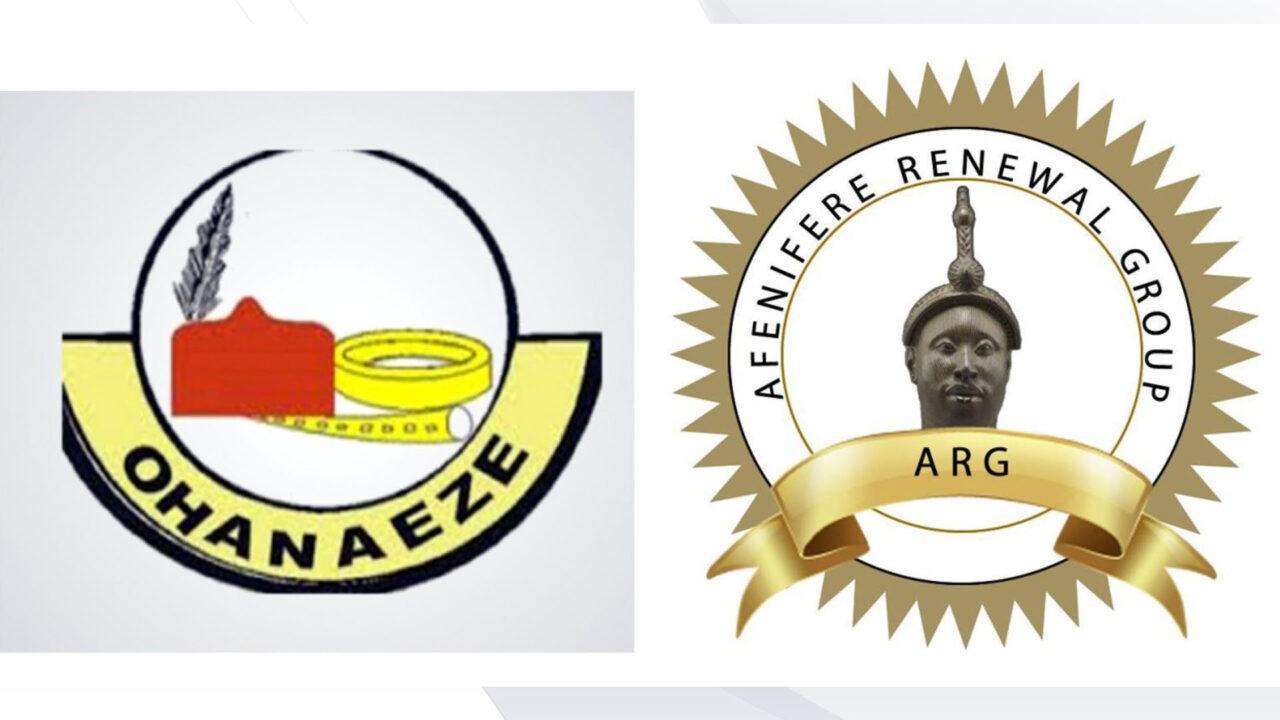 https://www.westafricanpilotnews.com/wp-content/uploads/2020/10/Ohanaeze_Afenifere-Logo-10-25-20-1280x720.jpg