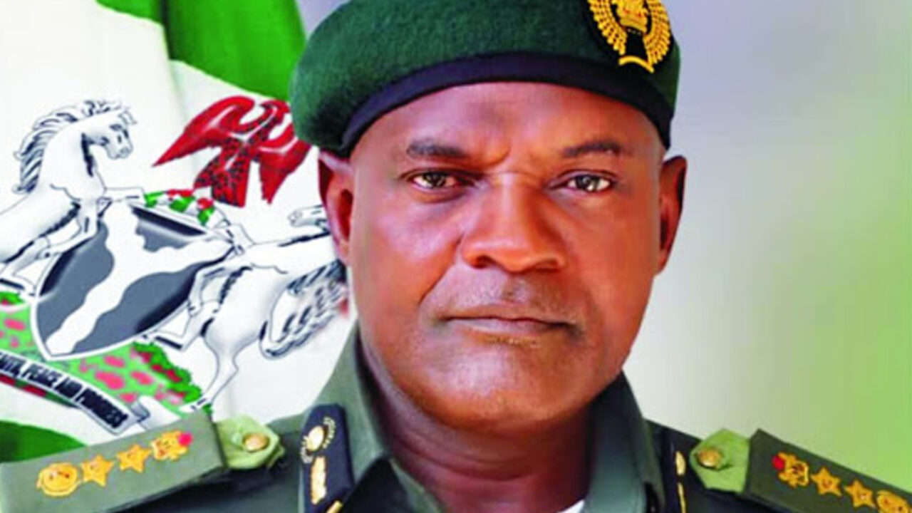 https://www.westafricanpilotnews.com/wp-content/uploads/2020/10/Parks-Nigeria-Dr-Ibrahim-Goni-10-5-20-1280x720.jpg