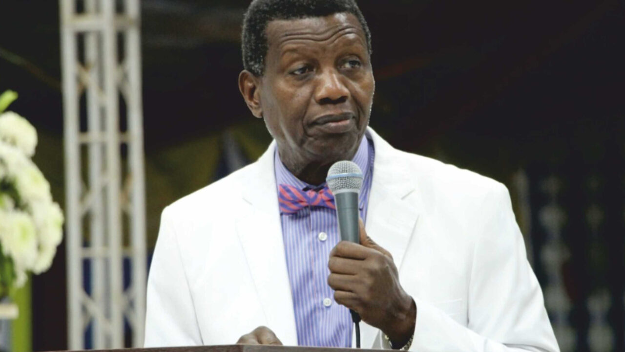 https://www.westafricanpilotnews.com/wp-content/uploads/2020/10/Pastor-Enoch-Adeboye-We-must-restructure-or-break-up-says-Adeboye-10-4-1280x720.jpg
