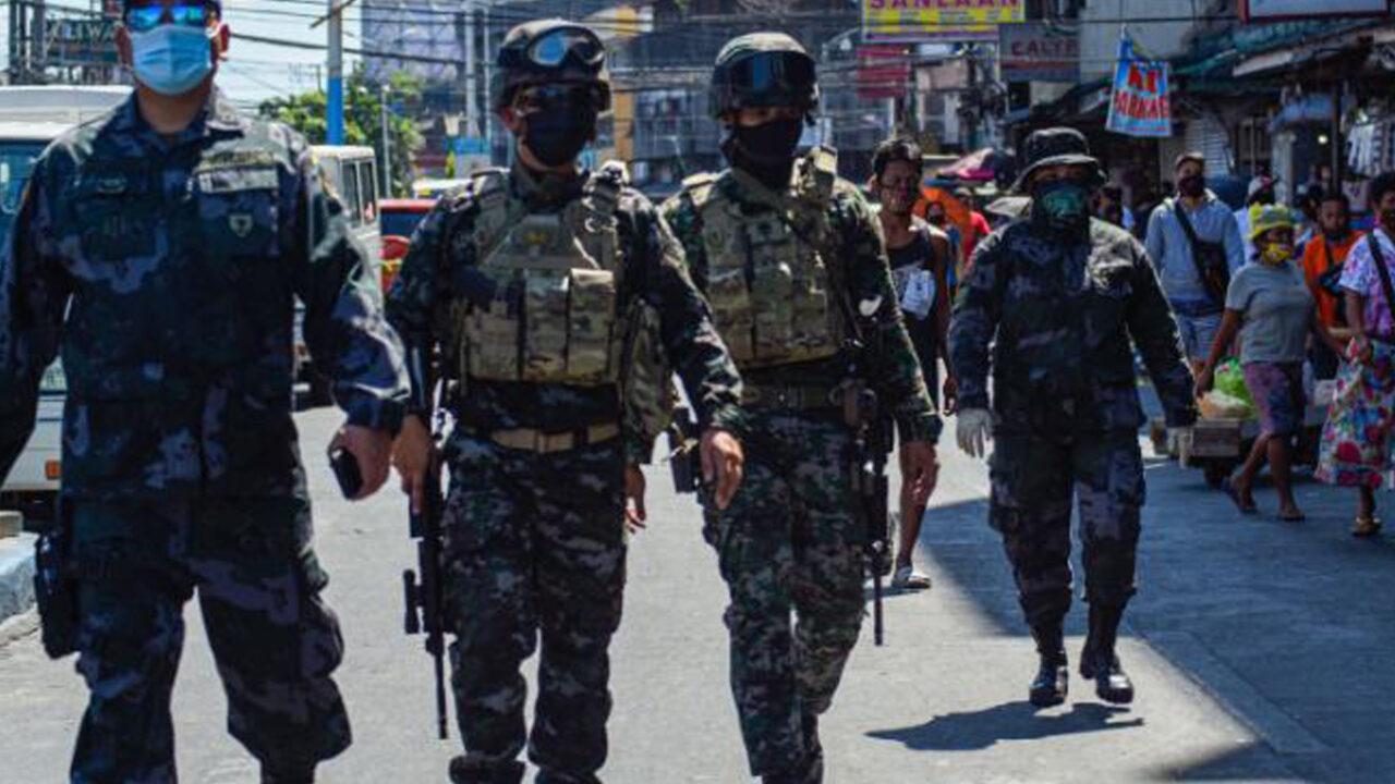 https://www.westafricanpilotnews.com/wp-content/uploads/2020/10/Philippines-Coronavirus-Police-10-22-20-1280x720.jpg