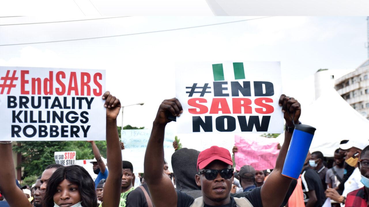 https://www.westafricanpilotnews.com/wp-content/uploads/2020/10/Protest-ENDSARS-PROTEST-IN-LAGOS_10-16-20-1280x720.jpg