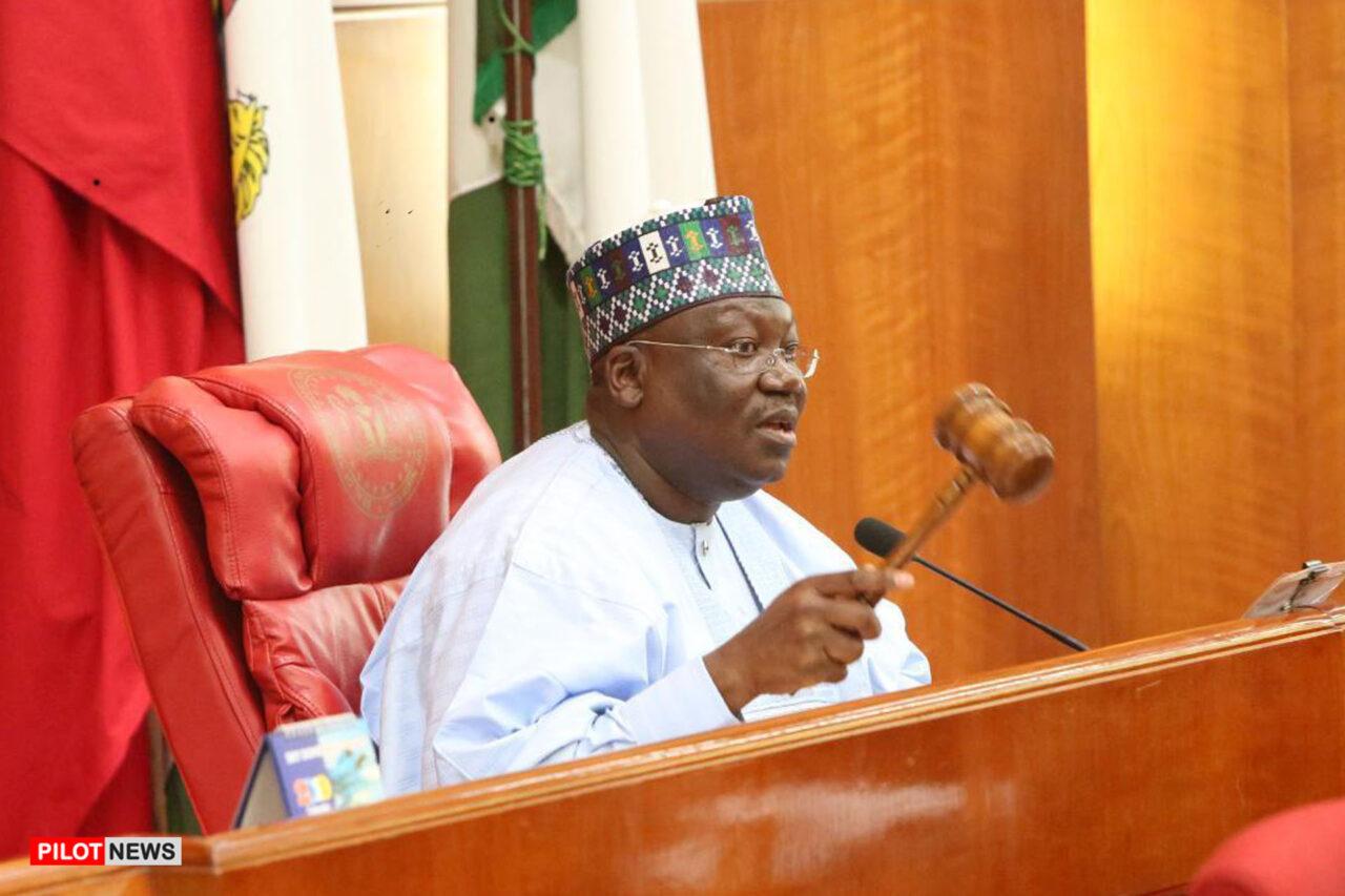 https://www.westafricanpilotnews.com/wp-content/uploads/2020/10/Senate-Nigeria-Lawan-President-06-02-20-1280x853.jpg