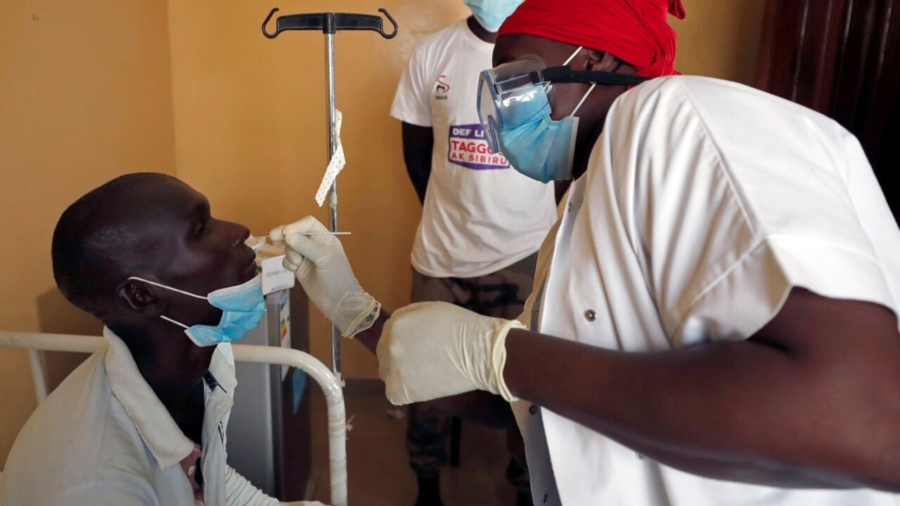 https://www.westafricanpilotnews.com/wp-content/uploads/2020/10/Senegal-COVID-19-10-8-20_CFR-1280x720.jpg