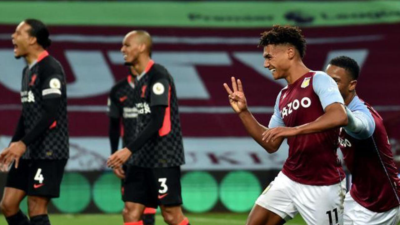https://www.westafricanpilotnews.com/wp-content/uploads/2020/10/Soccer-Aston-Villa-hit-Liverpool-7-2_10-4-20-1280x720.jpg