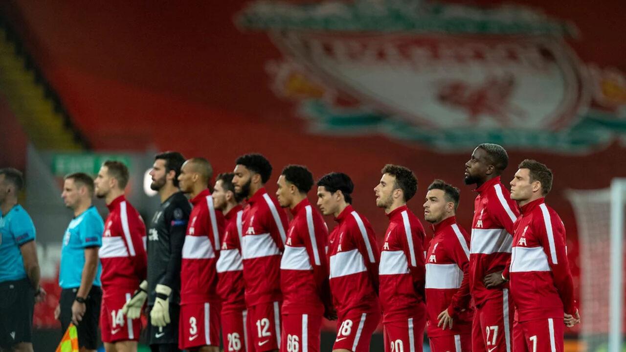 https://www.westafricanpilotnews.com/wp-content/uploads/2020/10/Soccer-Liverpool_Midtjylland-10-28-20-1280x720.jpg