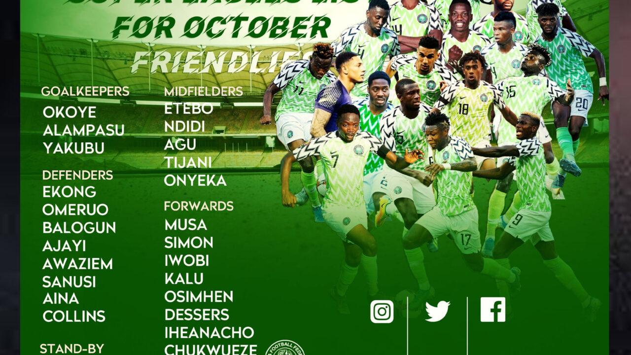https://www.westafricanpilotnews.com/wp-content/uploads/2020/10/Soccer-Nigeria-SUPER-EAGLES_10-5-20_2-1280x720.jpg