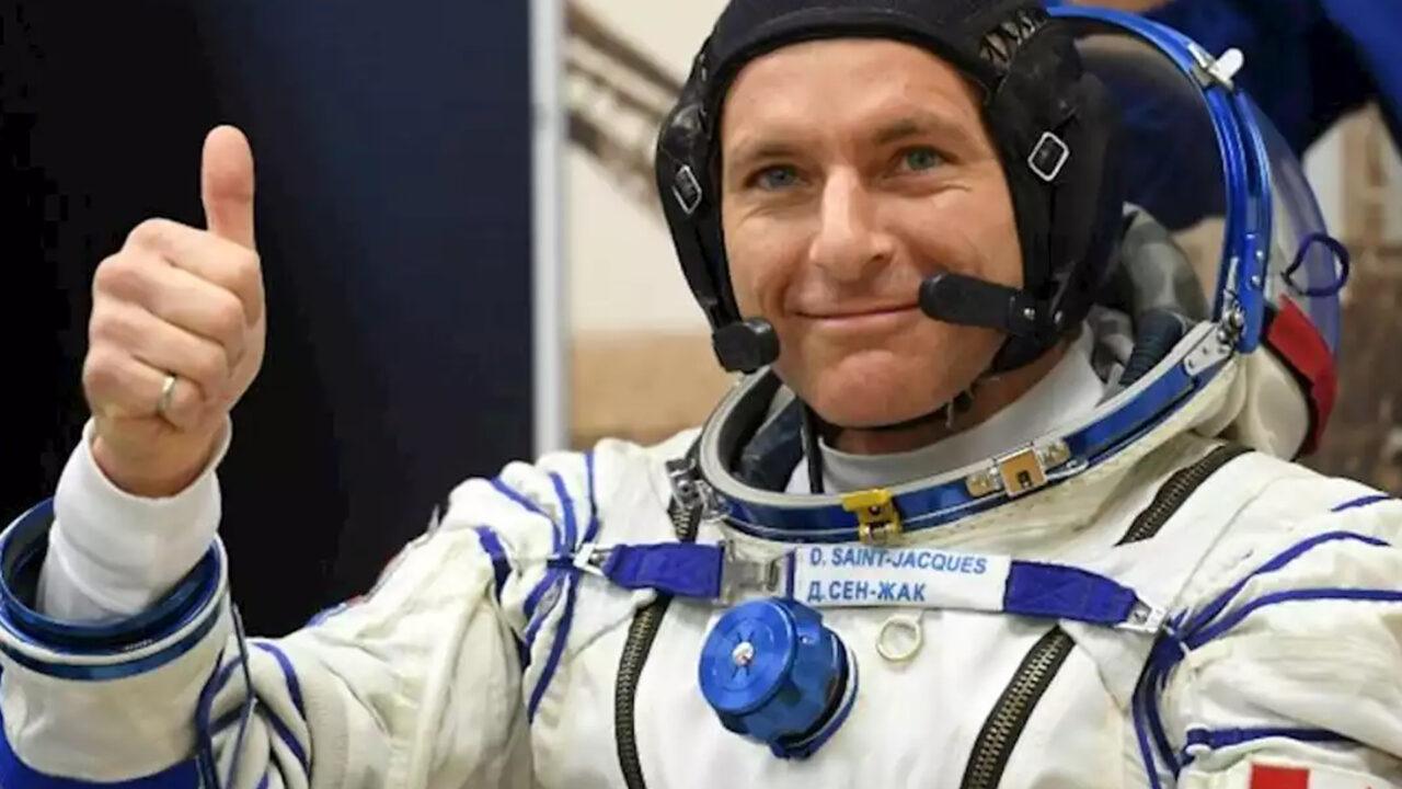 https://www.westafricanpilotnews.com/wp-content/uploads/2020/10/Space-Russian-and-American-Astronault-10-22-20-1-1280x720.jpg