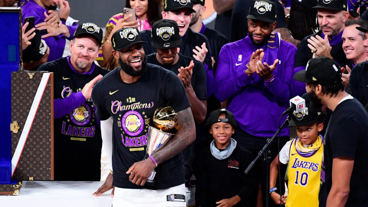 https://www.westafricanpilotnews.com/wp-content/uploads/2020/10/Sports-Lakers-NBA-2020-Champions-10-11-20-1280x720.jpg