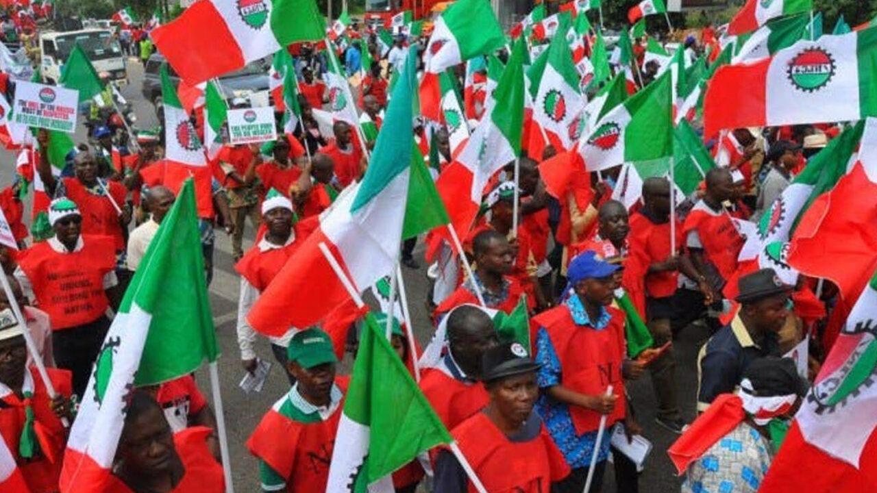 https://www.westafricanpilotnews.com/wp-content/uploads/2020/10/Strike-Kwara-state-Labour-Embark-on-Strike-10-14-20-1280x720.jpg