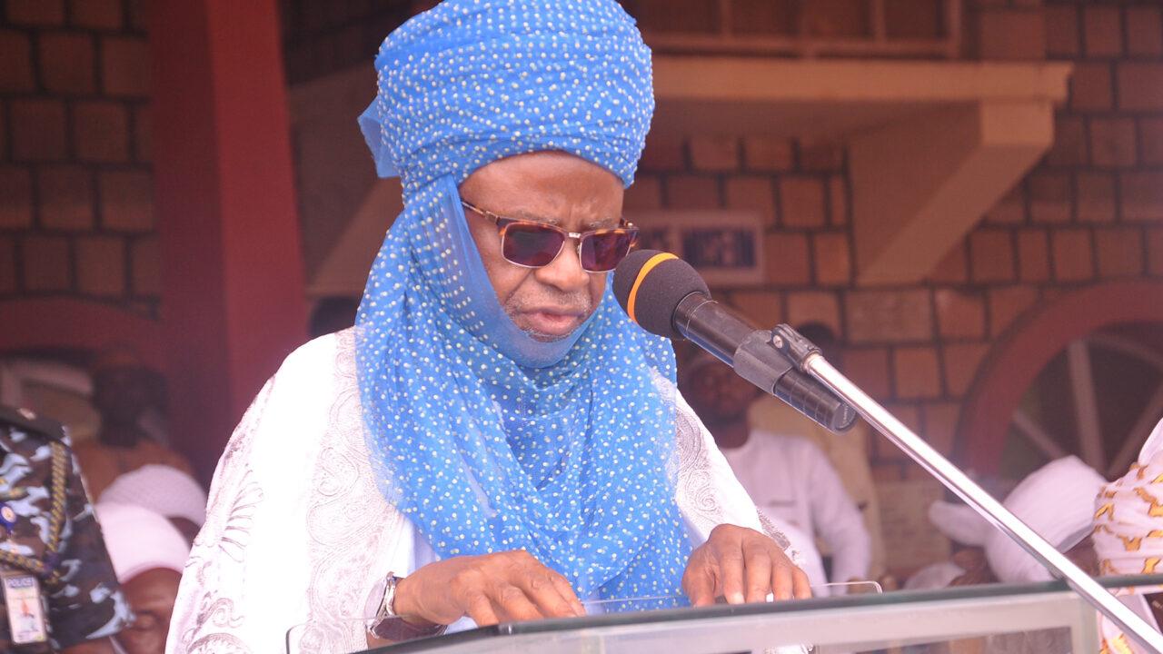 https://www.westafricanpilotnews.com/wp-content/uploads/2020/10/Traditional-Rulers-Lamido-Adamawa-Dr.-Muhammadu-Barkindo-Aliyu-Mustapha-10-3-20-1280x720.jpg