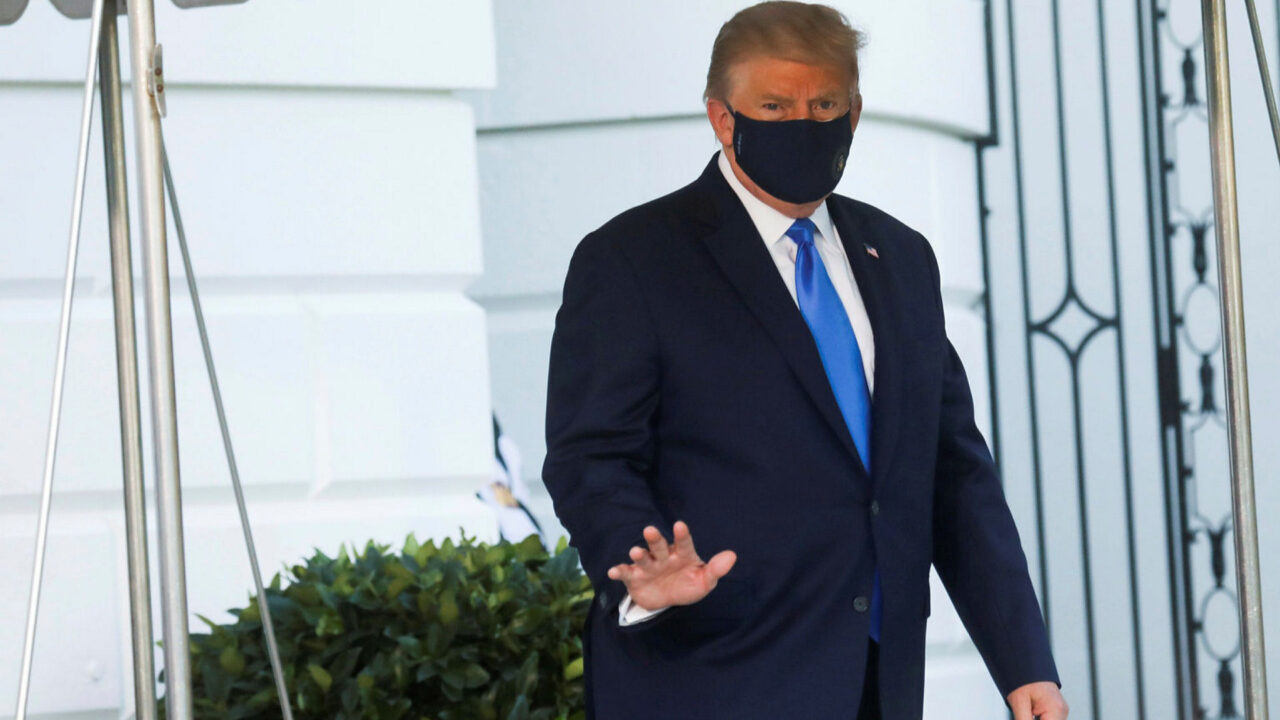 https://www.westafricanpilotnews.com/wp-content/uploads/2020/10/Trump-Moved-to-Walter-Reed-Military-Hospital-10-2-20-1280x720.jpg