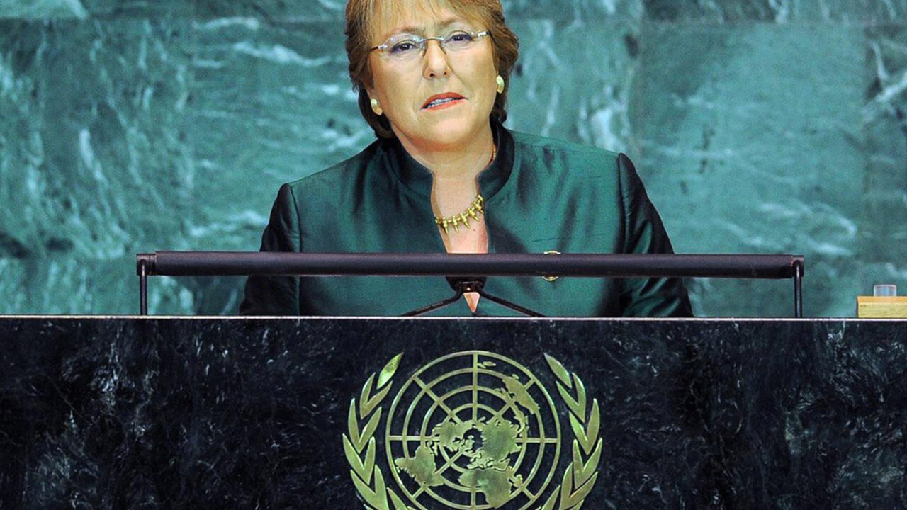 https://www.westafricanpilotnews.com/wp-content/uploads/2020/10/UN-High-Commissioner-for-Human-Rights-Michelle-Bachelet-10-22-20-1280x720.jpg