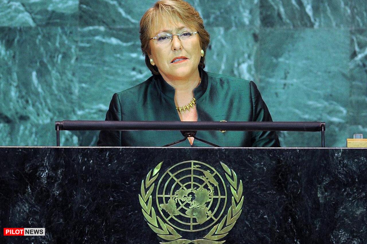 https://www.westafricanpilotnews.com/wp-content/uploads/2020/10/UN-High-Commissioner-for-Human-Rights-Michelle-Bachelet-10-22-20-1280x853.jpg