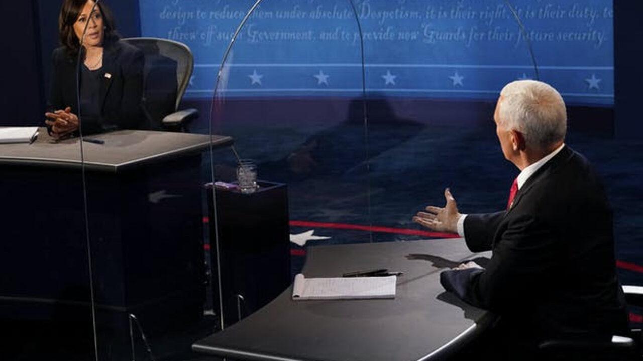 https://www.westafricanpilotnews.com/wp-content/uploads/2020/10/USA-Debate-VP-Pence-Senator-Harris-10-8-10-1280x720.jpg