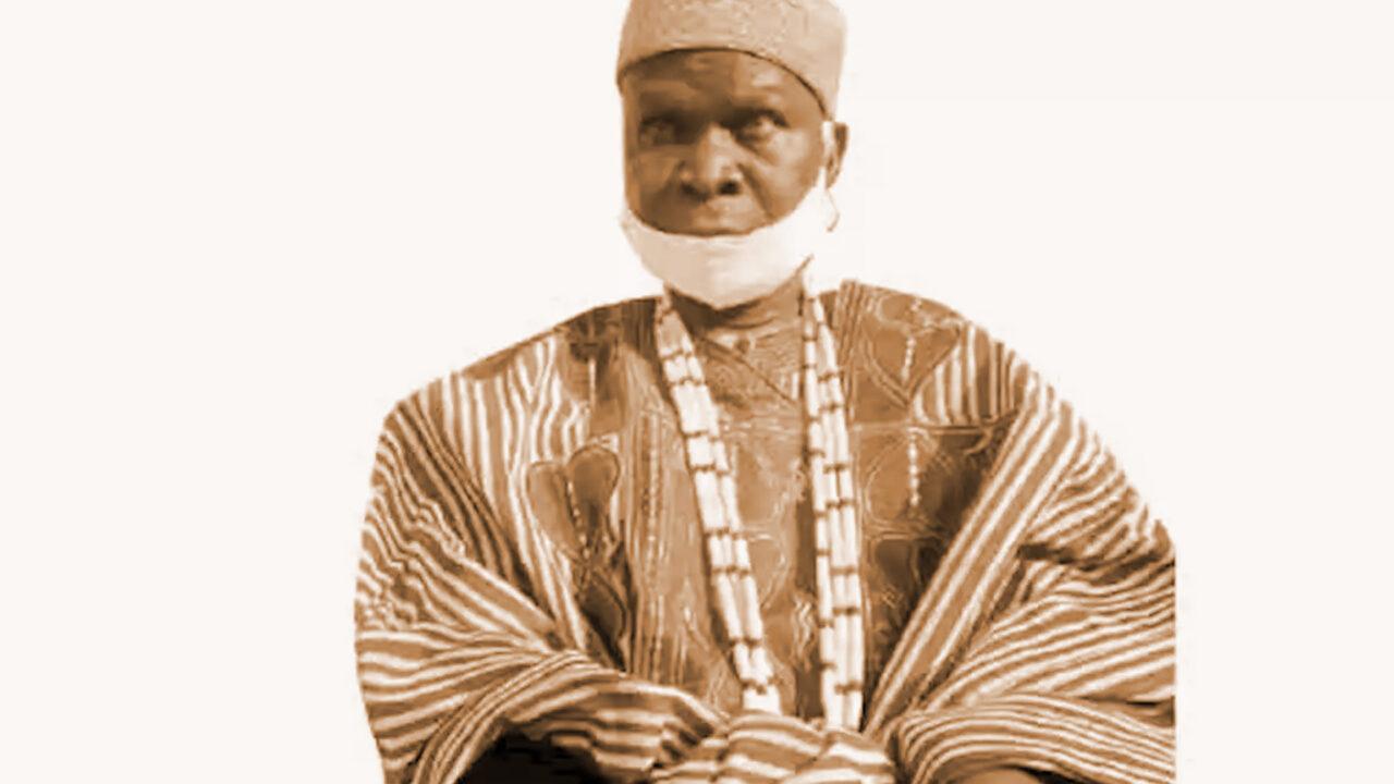 https://www.westafricanpilotnews.com/wp-content/uploads/2020/10/Yoruba-People-in-Benin-Republic-SG-Oba-Abdul-Wahab-Adio-Ogunjin-10-3-20-1280x720.jpg