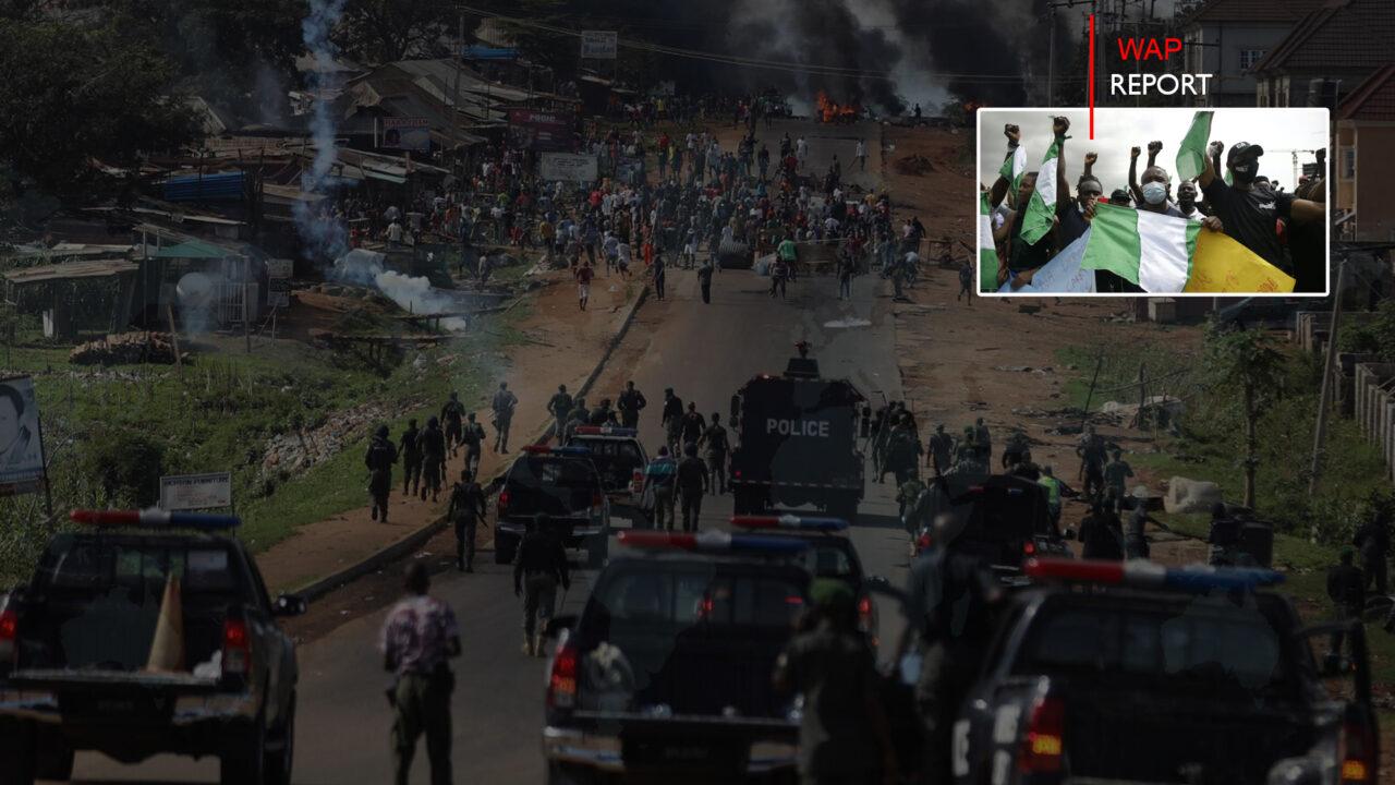 https://www.westafricanpilotnews.com/wp-content/uploads/2020/10/Youth-KIlling_2-1280x720.jpg