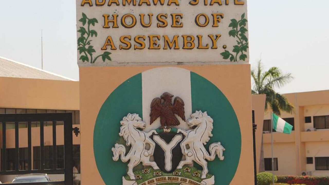 https://www.westafricanpilotnews.com/wp-content/uploads/2020/11/Adamawa-House-of-Assembly-11-18-20-1280x720.jpg