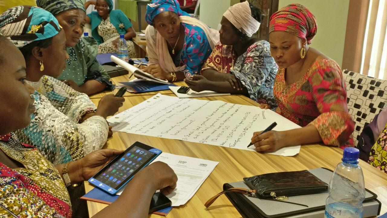 https://www.westafricanpilotnews.com/wp-content/uploads/2020/11/Adamawa-Women-Political-Aspirants-11-23-20-1280x720.jpg
