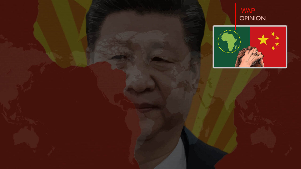 https://www.westafricanpilotnews.com/wp-content/uploads/2020/11/Africa_China-1280x720.jpg