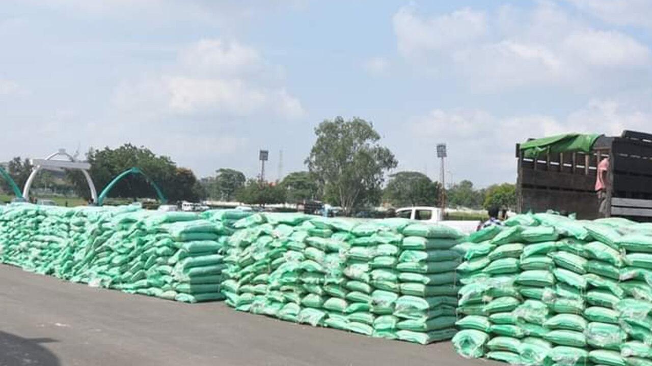 https://www.westafricanpilotnews.com/wp-content/uploads/2020/11/Agriculture-Enugu-World-Bank-Agriculrual-Intervention_11-06-20_WAP-Photo-1280x720.jpg