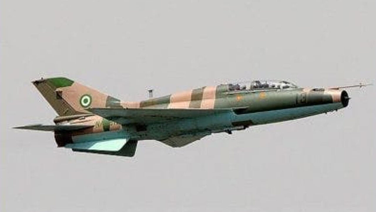 https://www.westafricanpilotnews.com/wp-content/uploads/2020/11/Airforce-Nigeria-jet-11-13-20-1280x720.jpg