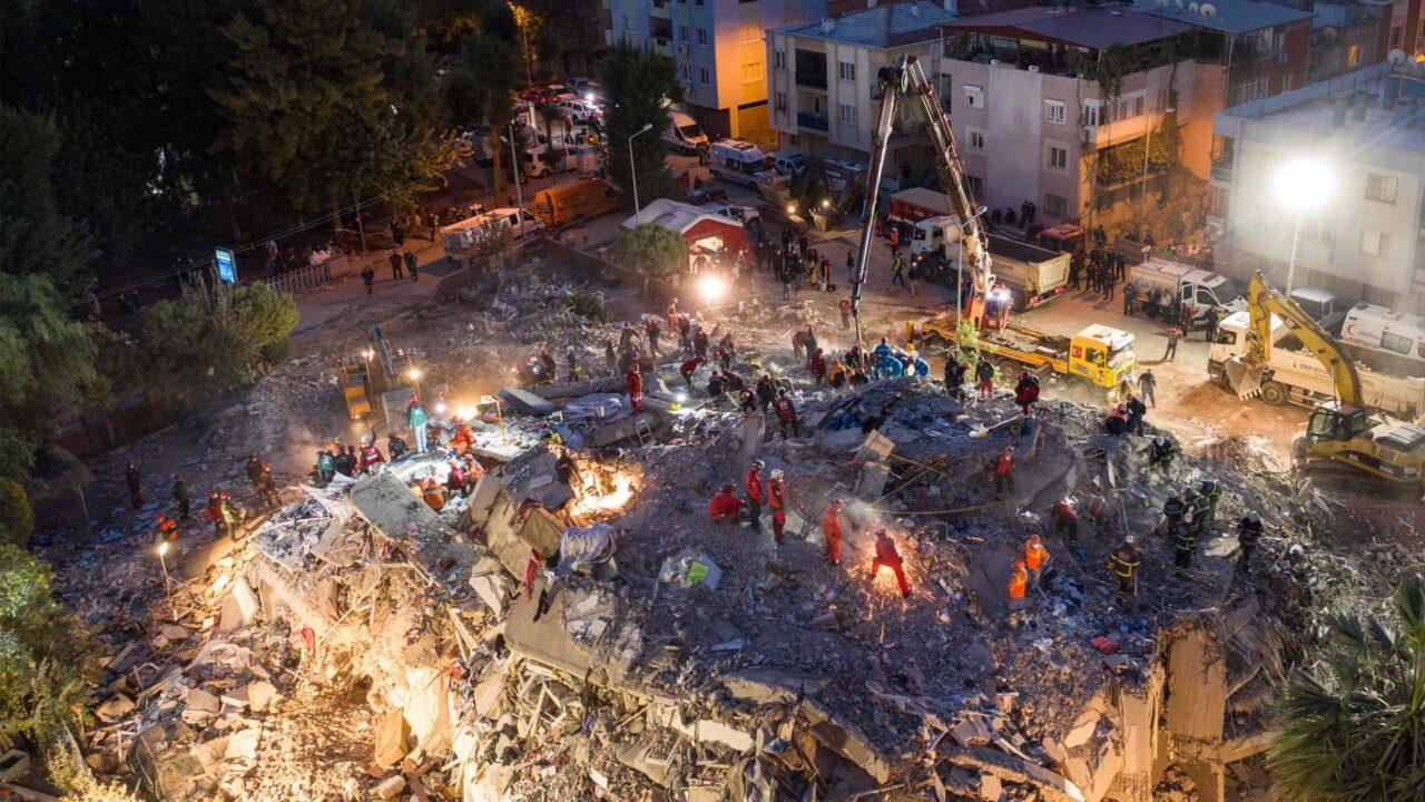 https://www.westafricanpilotnews.com/wp-content/uploads/2020/11/Earthquake-Turkey-Rescue-11-02-20-1280x720.jpg