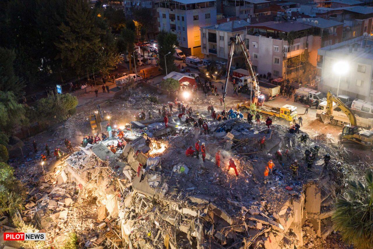 https://www.westafricanpilotnews.com/wp-content/uploads/2020/11/Earthquake-Turkey-Rescue-11-02-20-1280x853.jpg