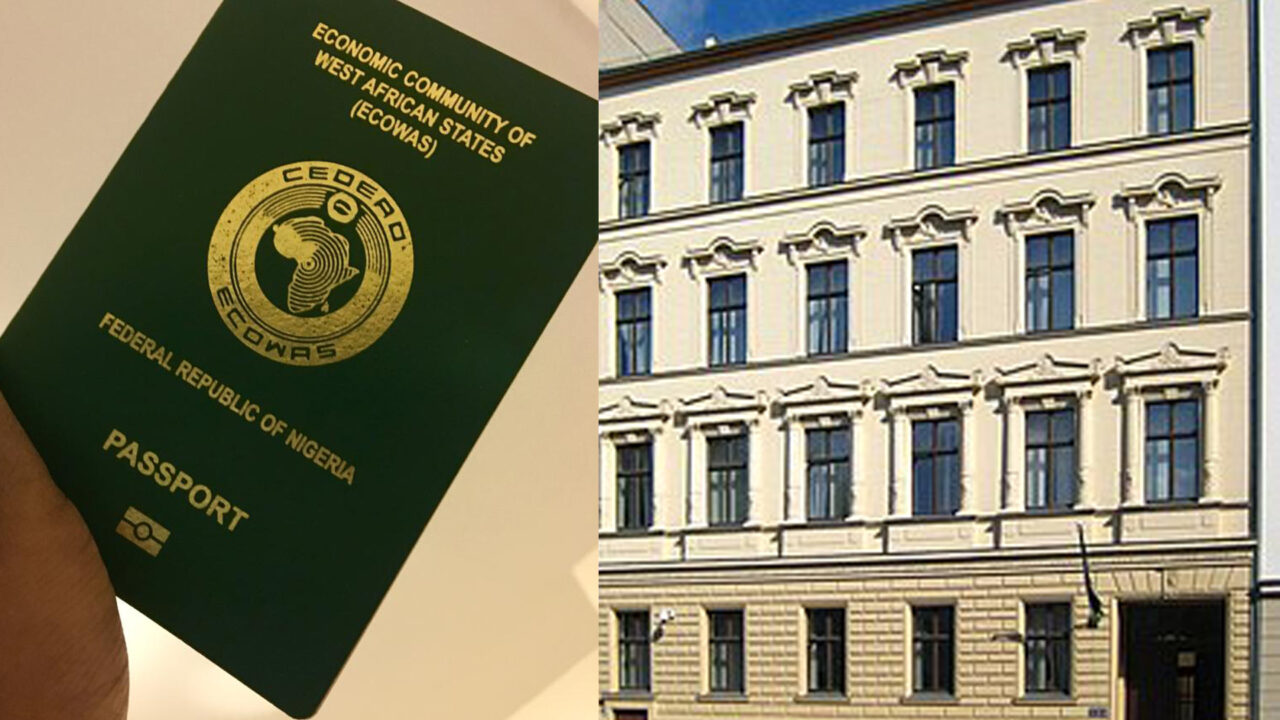 https://www.westafricanpilotnews.com/wp-content/uploads/2020/11/Embassy-Nigeria-Berlin-Germany-with-Passport-Image-11-19-20-1280x720.jpg