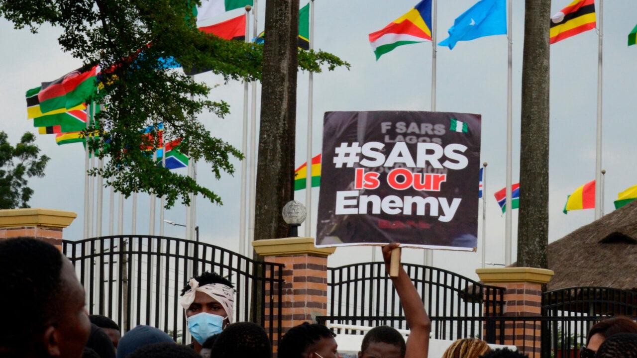 https://www.westafricanpilotnews.com/wp-content/uploads/2020/11/EndSARS-Protest-11-11-20-1280x720.jpg